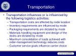 transportation6