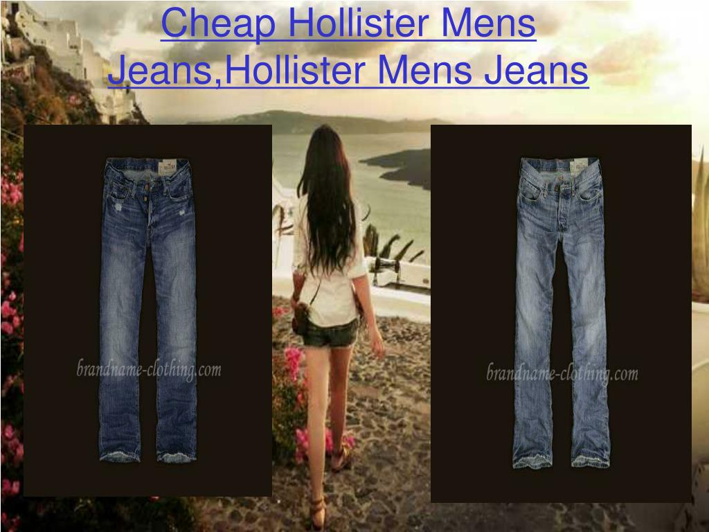 cheap hollister mens jeans hollister mens jeans l.