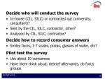 1 cs data you can believe in survey basics 5
