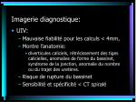 imagerie diagnostique8