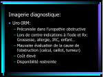 imagerie diagnostique9