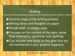drafting17