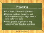 prewriting10
