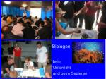 biologiegruppe