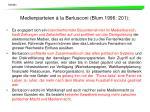 medienparteien la berlusconi blum 1996 201
