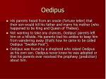 oedipus9