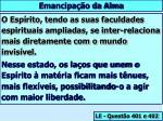 emancipa o da alma7