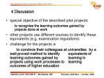 4 discussion22
