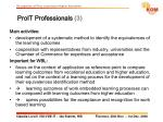 proit professionals 3