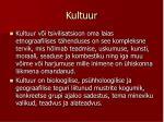 kultuur4