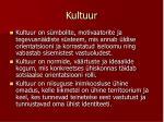 kultuur5