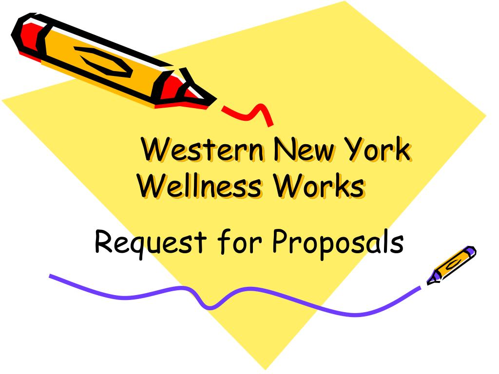 western new york wellness works l.