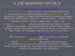 6 die weimarer republik12