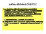 agevolazioni contributive52