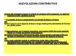agevolazioni contributive54