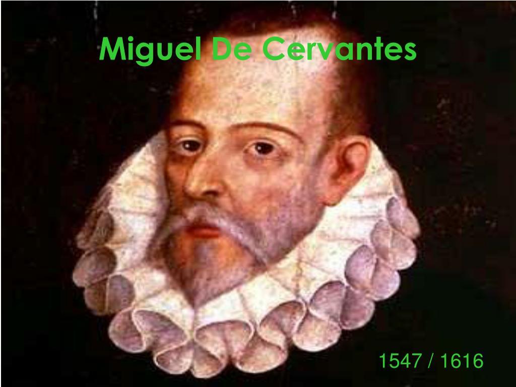 1547 1616 l.