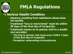 fmla regulations21
