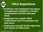 fmla regulations24