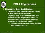 fmla regulations28