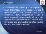 conceptos11
