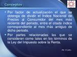 conceptos12