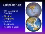 southeast asia11