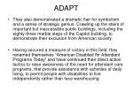 adapt39