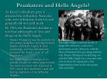 pranksters and hells angels