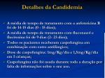 detalhes da candidemia27
