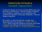 infec o f ngica introdu o aspectos gerais3