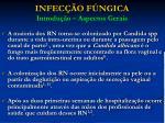 infec o f ngica introdu o aspectos gerais5