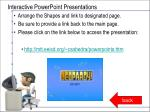 interactive powerpoint presentations10