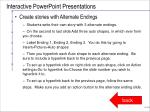 interactive powerpoint presentations8