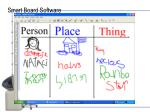 smart board software19