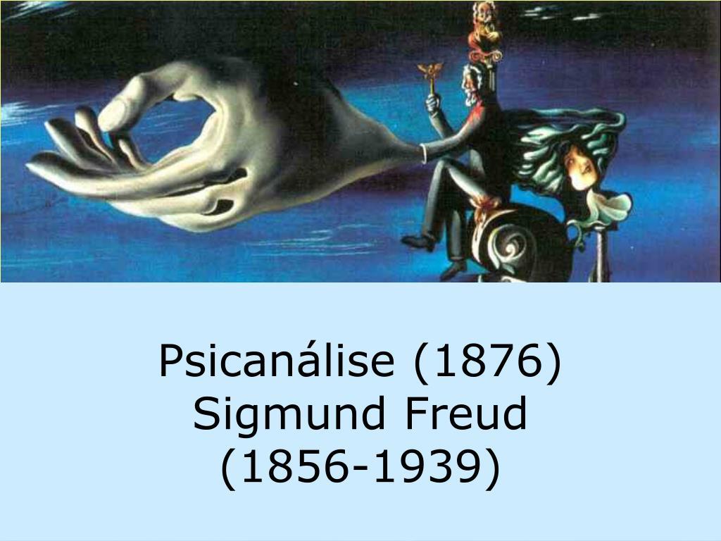 psican lise 1876 sigmund freud 1856 1939 l.