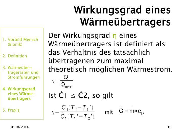 Beste Definition Der Kesseleffizienz Ideen - Elektrische ...