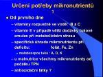 ur en pot eby mikronutrient 1