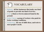 vocabulary13