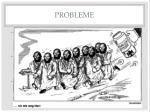 probleme11