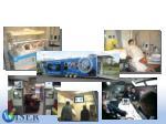 center for emergency medicine mobile unit