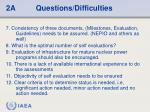 2a questions difficulties3