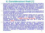 6 considerazioni finali 1