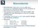 bioconductor7