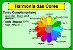 harmonia das cores32