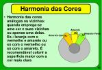 harmonia das cores33