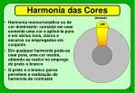 harmonia das cores34