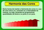 harmonia das cores35