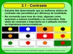 3 1 contraste14