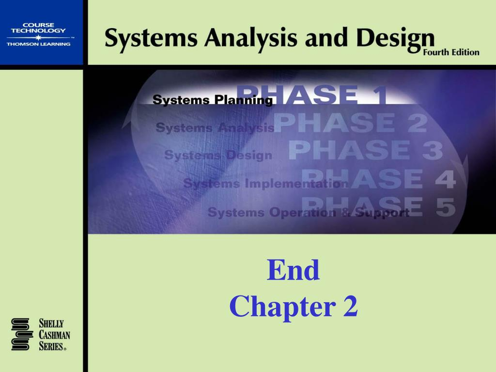 Ppt Phase 1 Systems Planning Powerpoint Presentation Free Download Id 539589