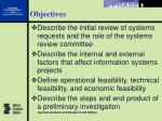 objectives6